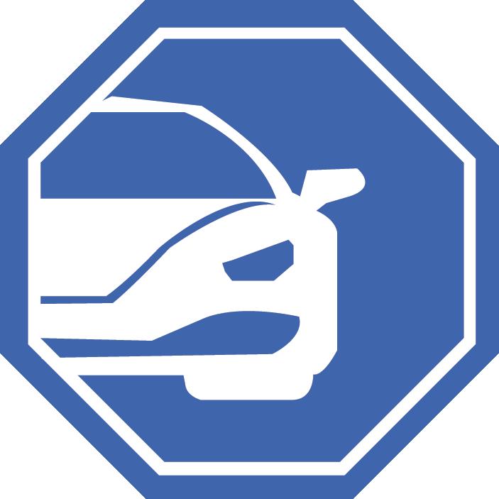 AUTO ECOLE Team Conduite Icon